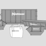 csm_Imagegrafik_gruene_Container_d861147edb schwarz weiss